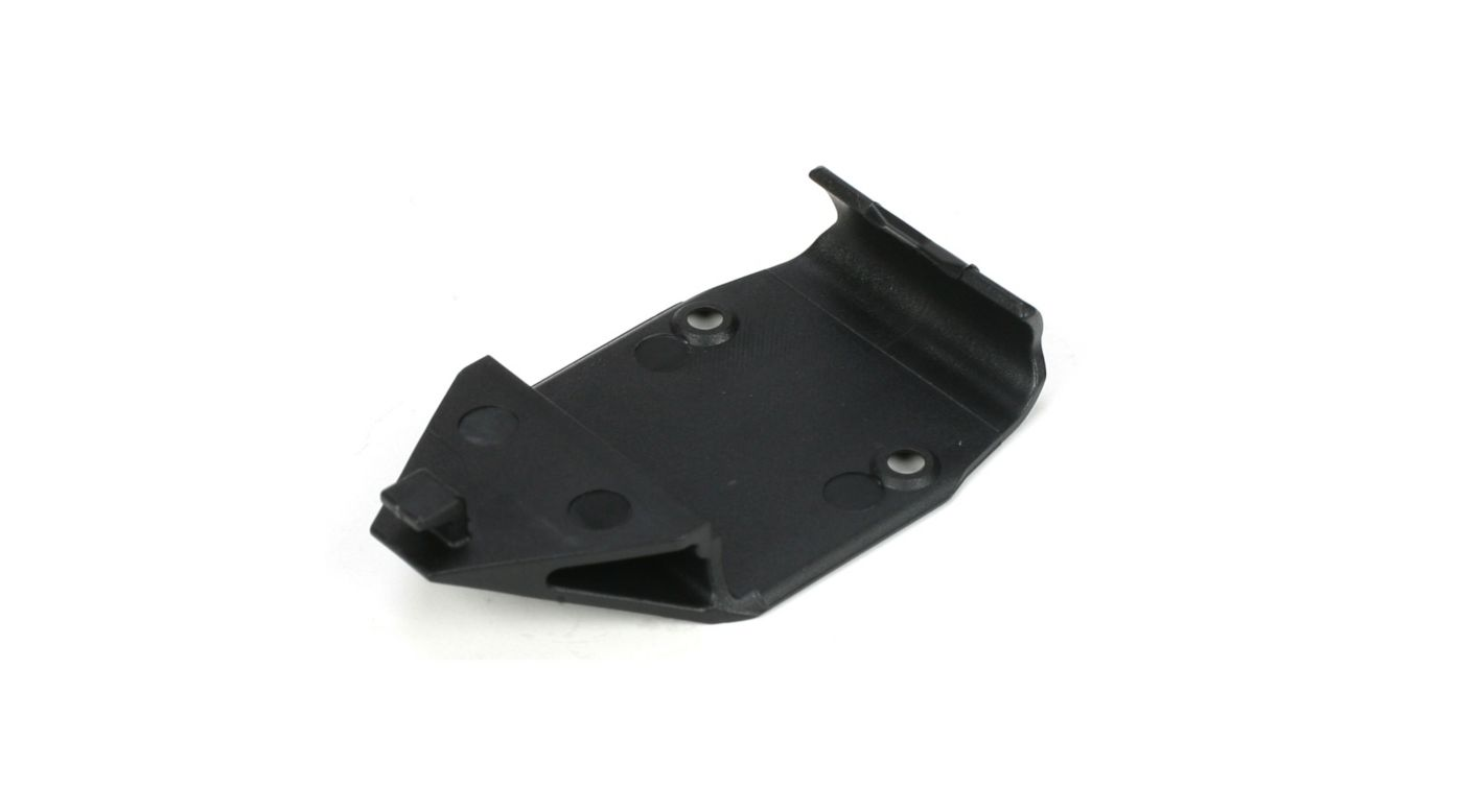 Image for Front Bumper: 22 from HorizonHobby