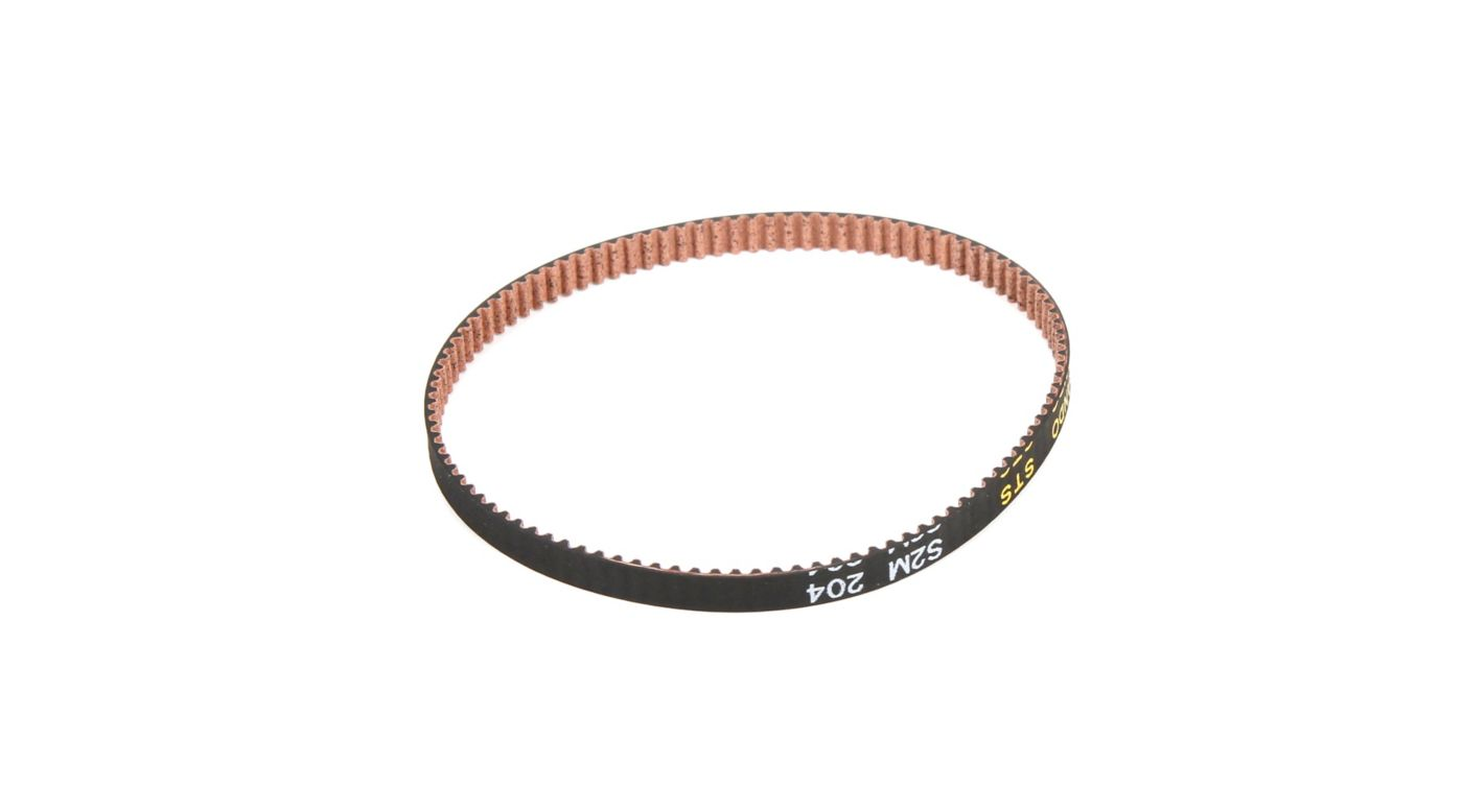 Image for Front/Side Drive Belt: 22-4 from HorizonHobby