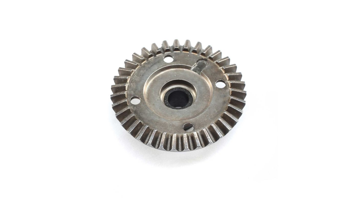 Image for Ring Gear Metal: 22X-4 from HorizonHobby