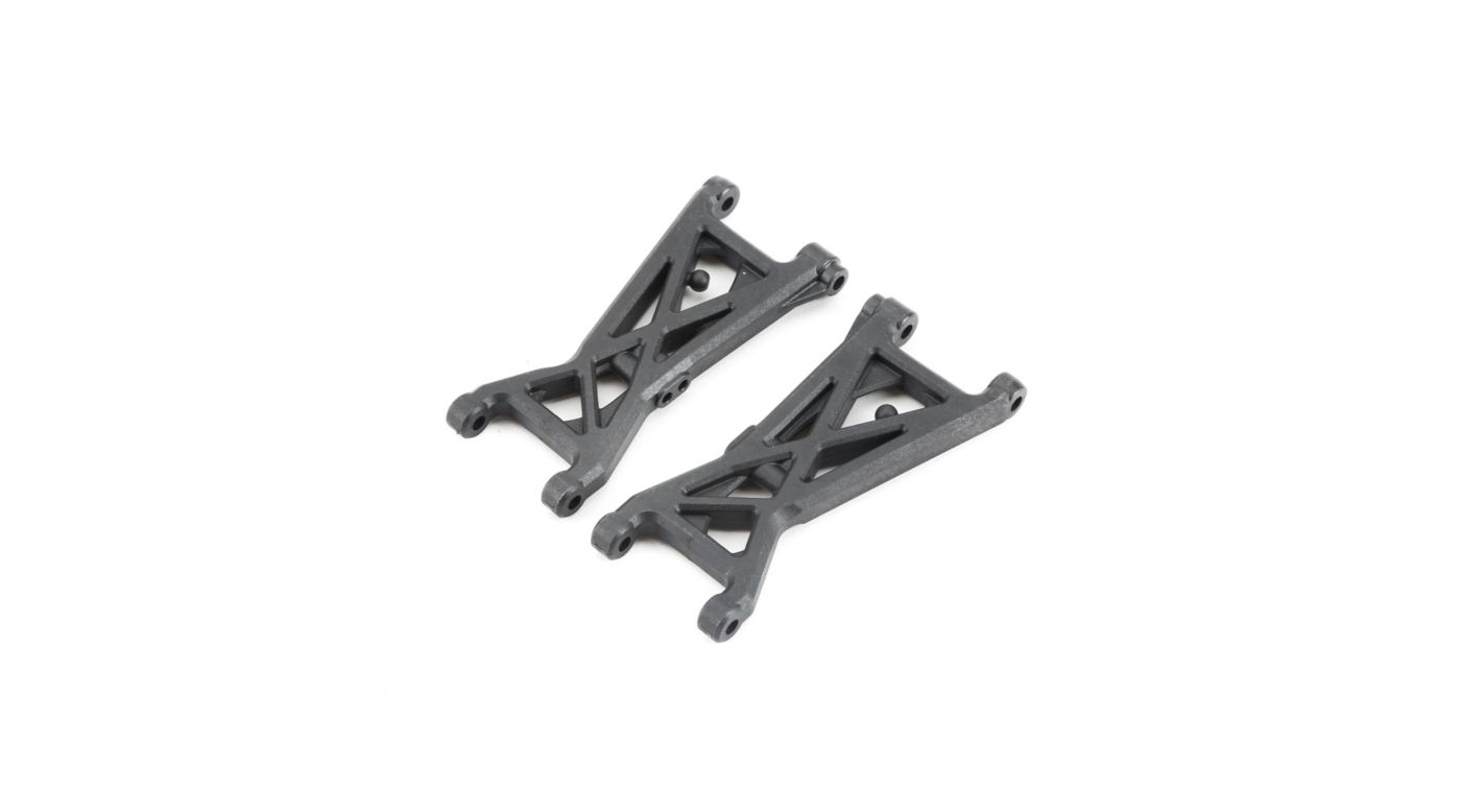 Image for Front Arm Set: 22-4 2.0 from HorizonHobby