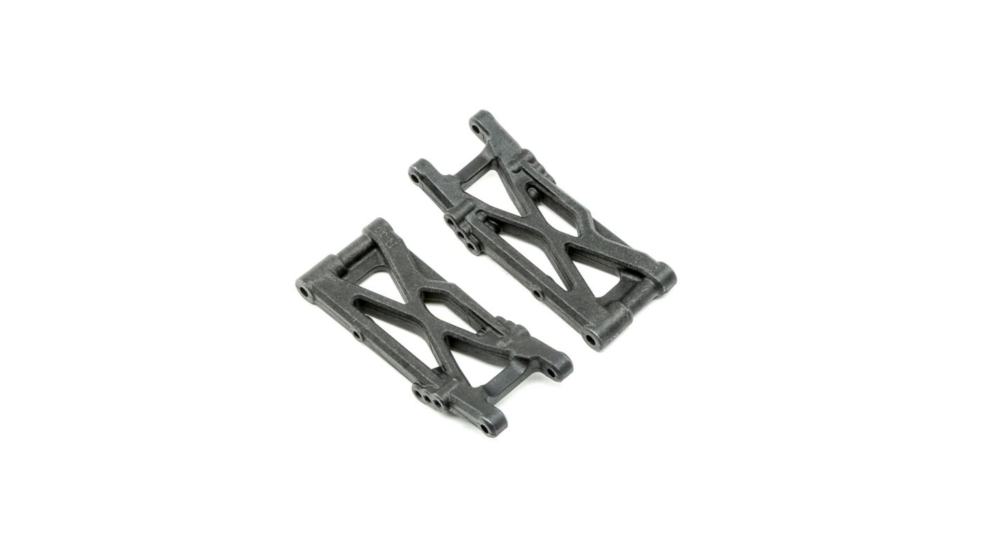 Image for Rear Arm Set  22 4.0 from HorizonHobby
