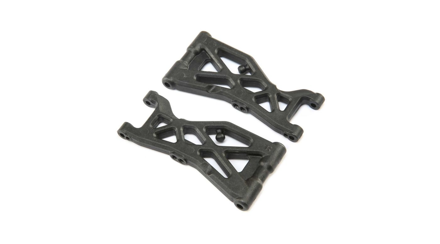 Image for Front Arm Set: 22X-4 from HorizonHobby