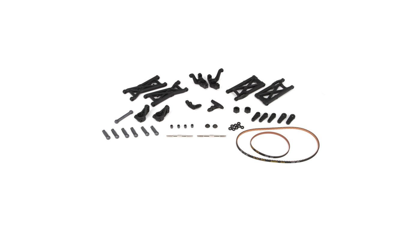 Image for Support Kit: 22-4 from HorizonHobby