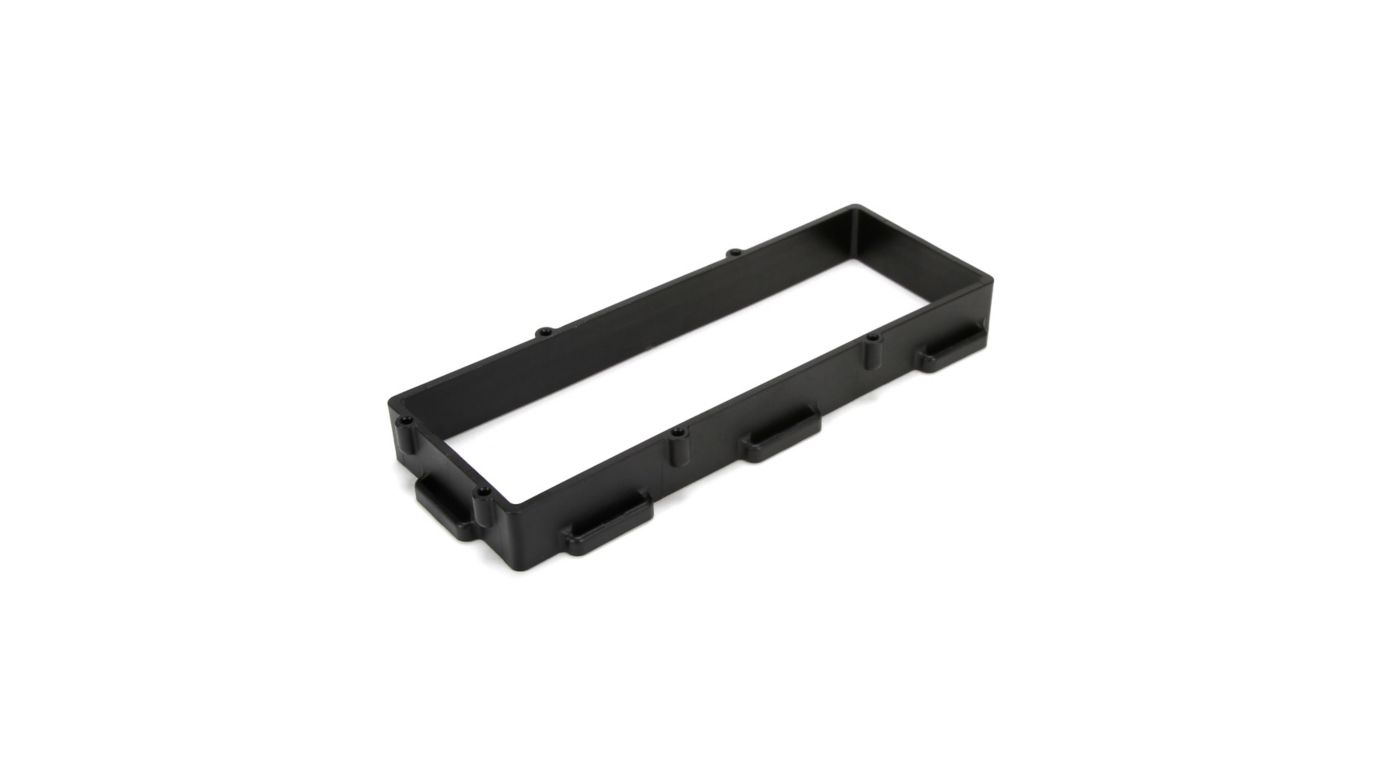 Image for Battery Tray: 8IGHT-T E 3.0 from HorizonHobby