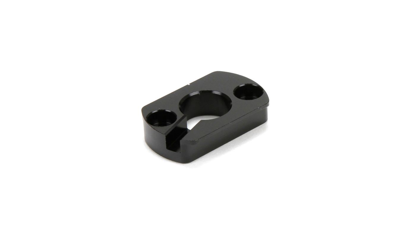 Image for Motor Adapter, M4 Screw: 8E, 8TE 3.0 from HorizonHobby