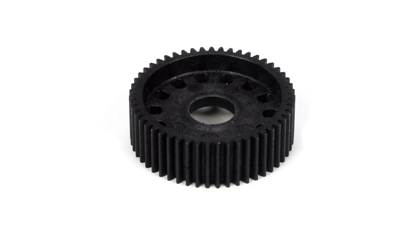 Image for Diff Gear: 51T: 22 from HorizonHobby