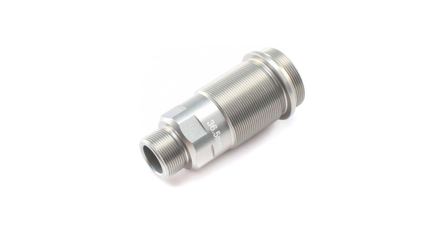 Image for Shock Body 36.5mm, G3 3.5 (1) from HorizonHobby