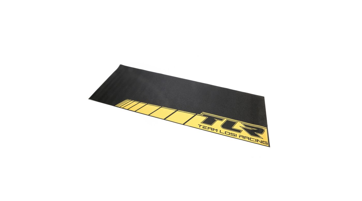 Grafik für TLR Team Foam Pit Mat in Horizon Hobby