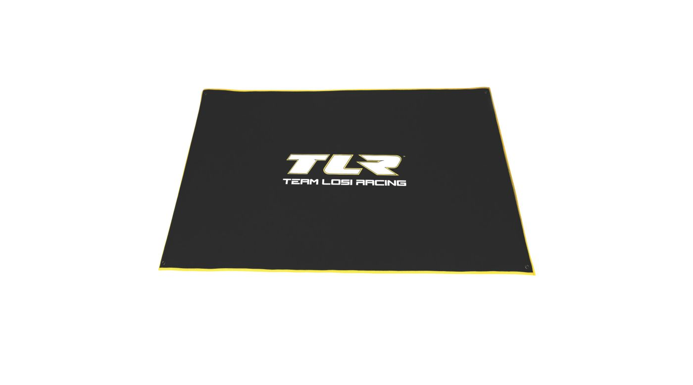 Image for Pit Mat, Large from HorizonHobby