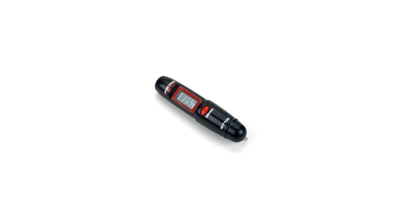 Image for Micro Temp Mini Temp Gun from HorizonHobby