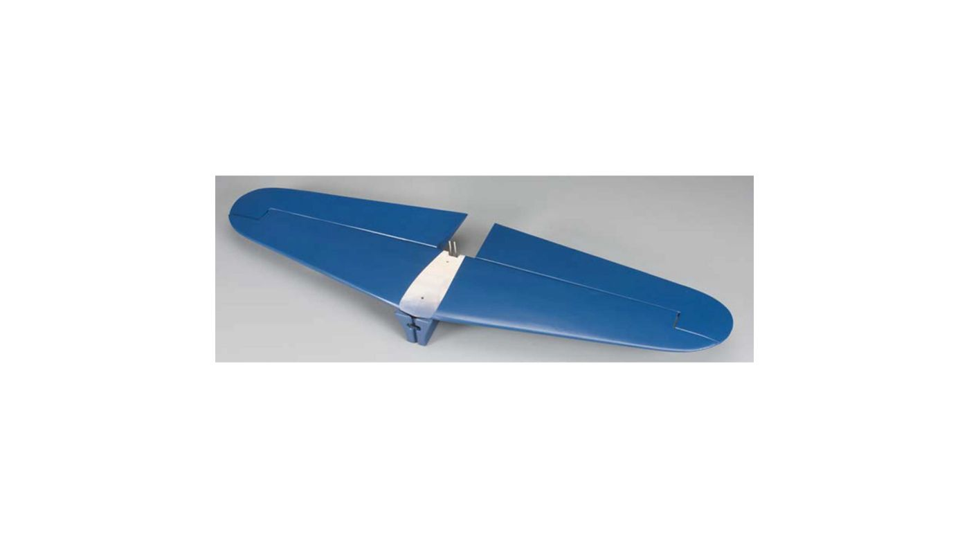 Image for Horizontal Stabilizer: Giant Corsair from HorizonHobby