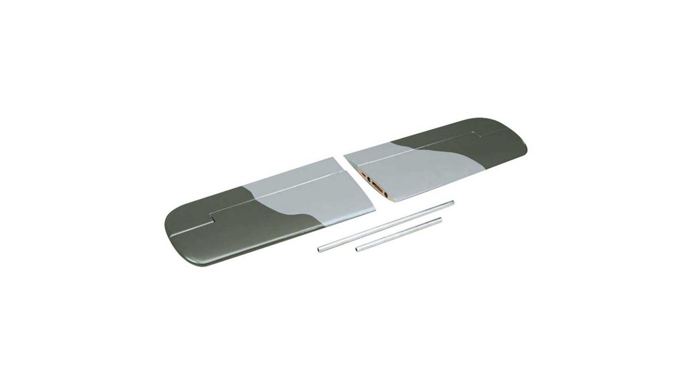 Image for Horizontal Stabilizer Set: Giant FW-190 from HorizonHobby