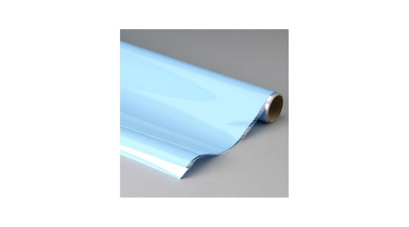 Image for MonoKote Blue Mist 6' from HorizonHobby