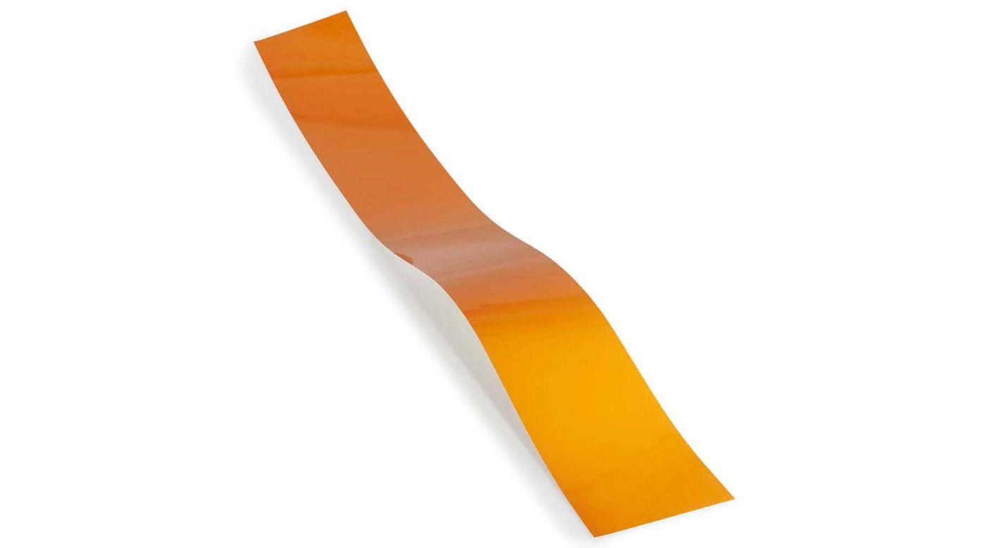 Image for Trim MonoKote International Orange from HorizonHobby