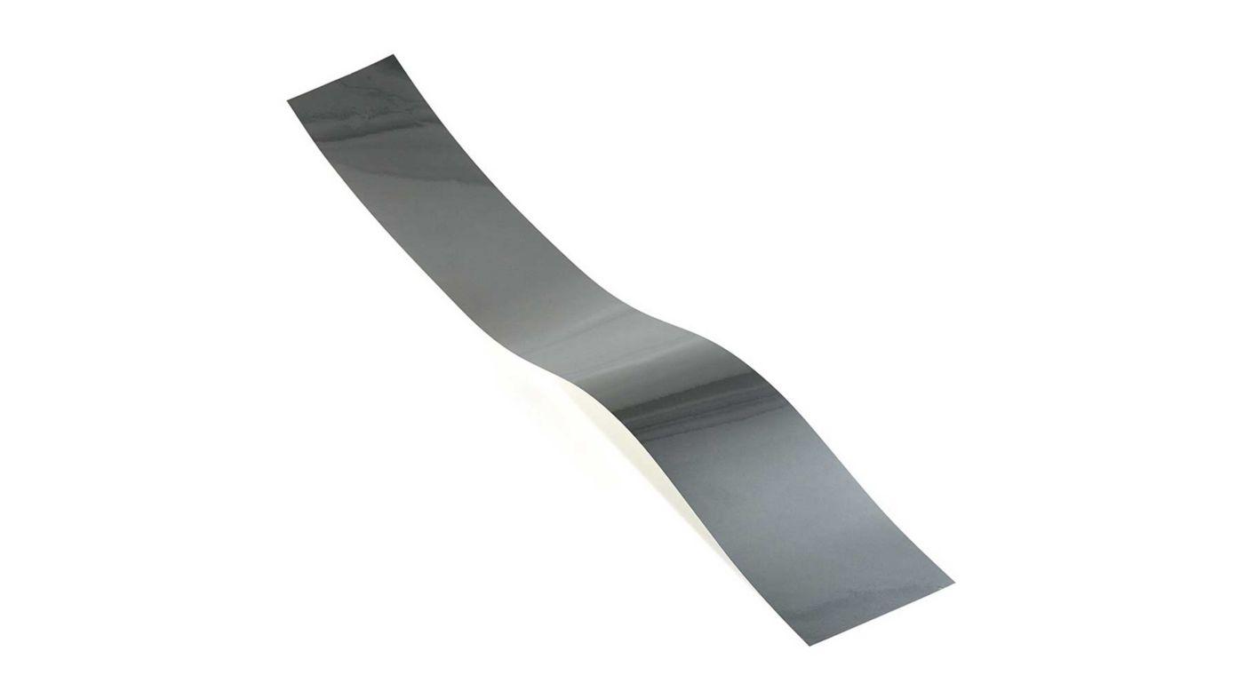 Image for Trim MonoKote Aluminum from HorizonHobby