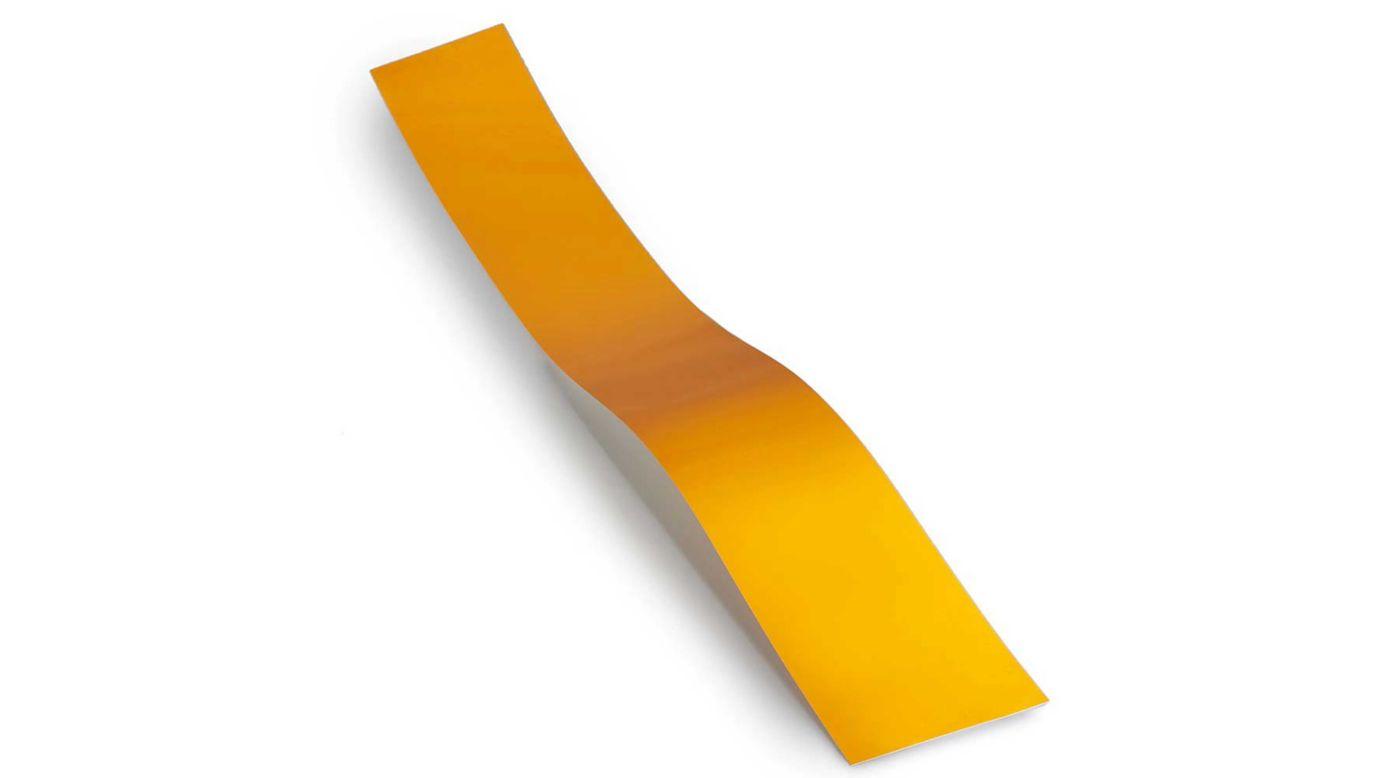 Image for Trim MonoKote Day-Glo Orange from HorizonHobby