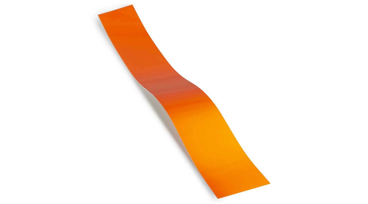 Image for Trim MonoKote Neon Orange from HorizonHobby