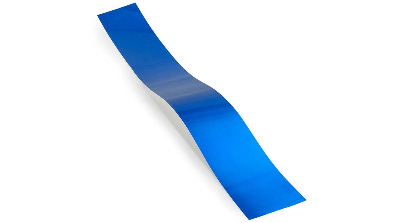 Image for Trim MonoKote Royal Blue from HorizonHobby