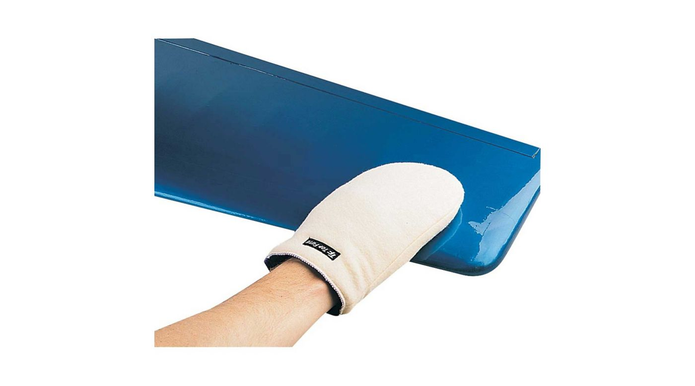 Image for Hot Glove Covering Tool from HorizonHobby