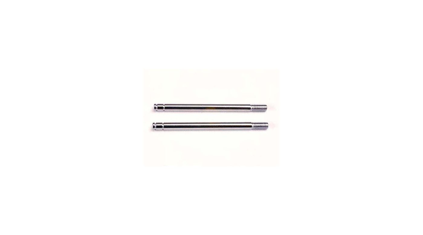 Image for R Shock Rods: Universal from HorizonHobby