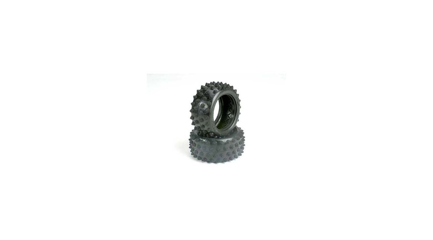 Image for R Spike Tires,2.15:B from HorizonHobby
