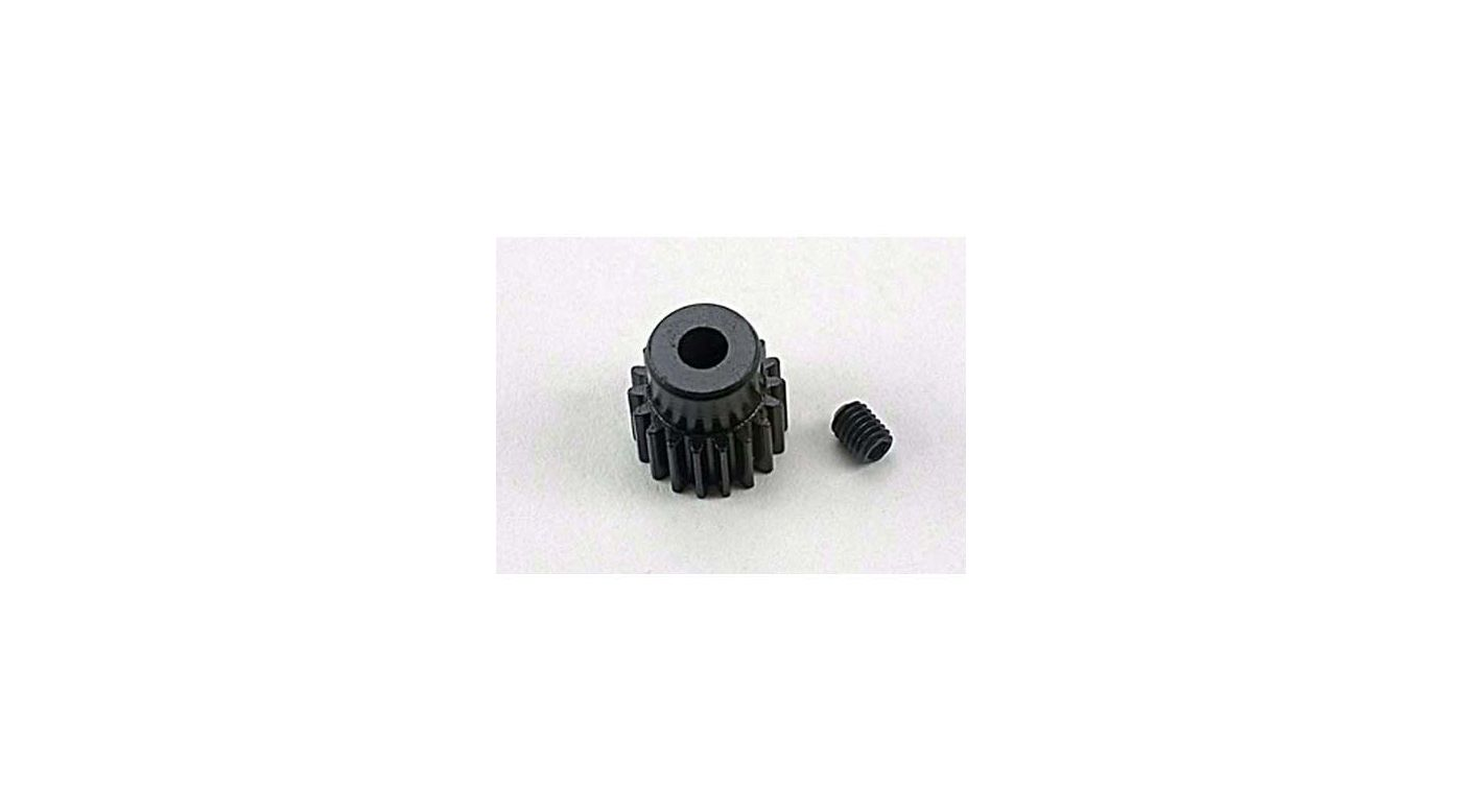 Image for 48P Pinion Gear 18T:SLH from HorizonHobby