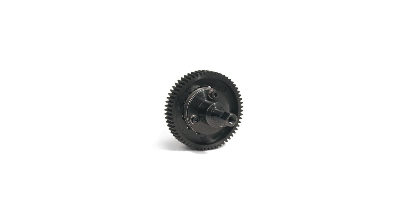 Image for Ball Differential Kit:Slash from HorizonHobby