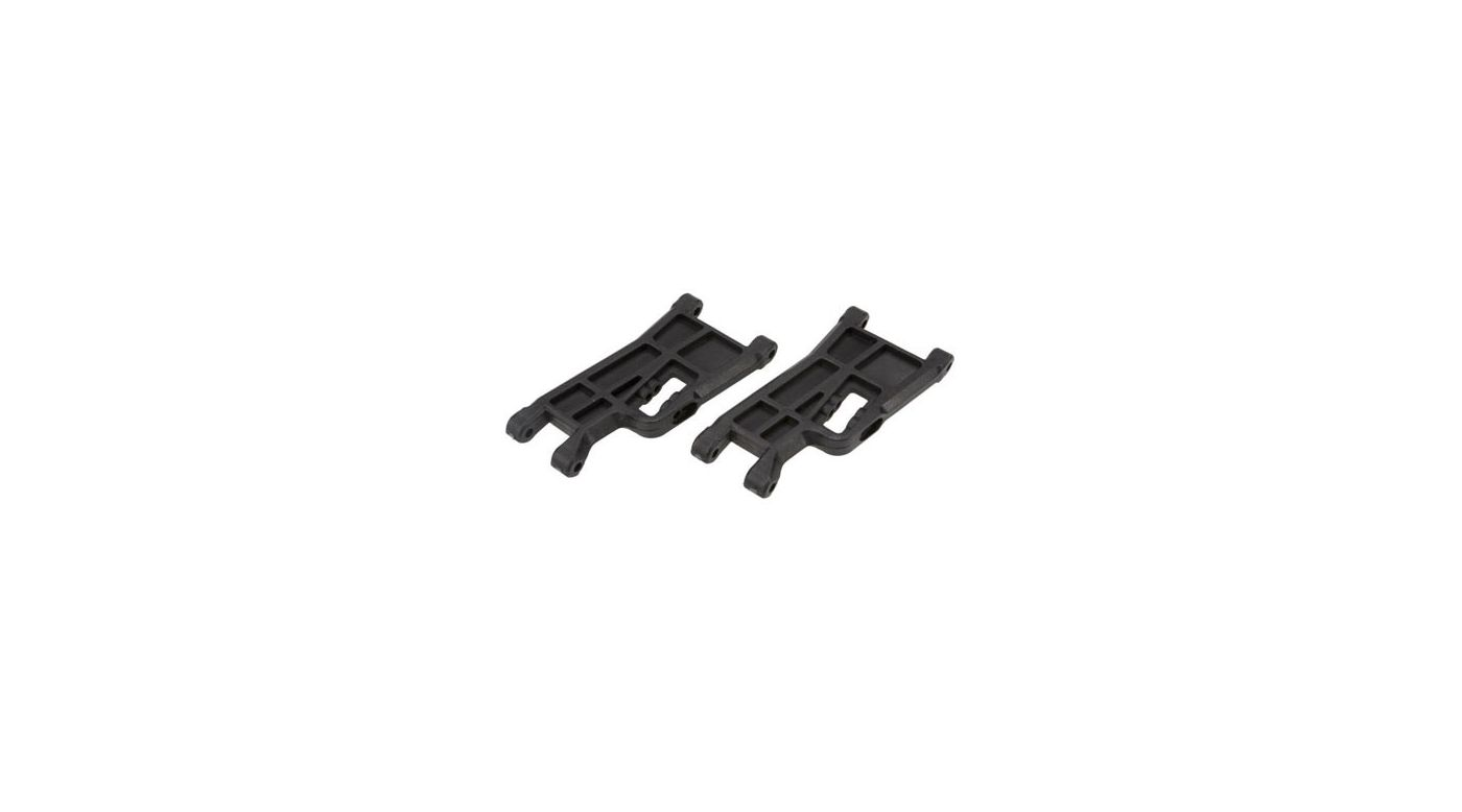 Image for Susp Arms FR (2) NRU,NST2.5 from HorizonHobby