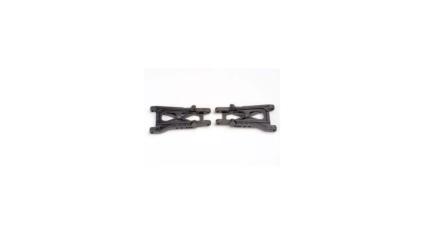 Image for R Suspension Arms:NST,NRU,NSP,SLH from HorizonHobby