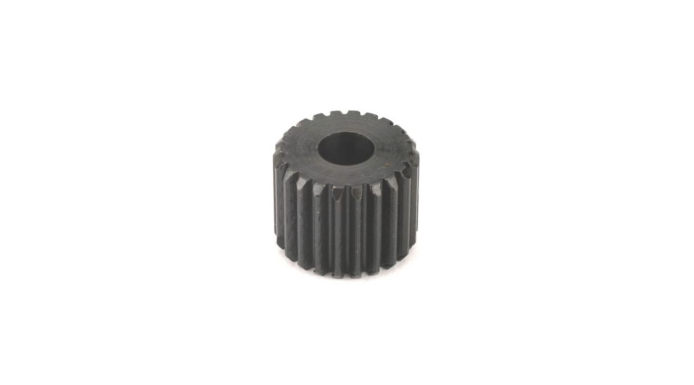 Image for Steel Drive Gear:N,NB,NS,RU,BA from HorizonHobby