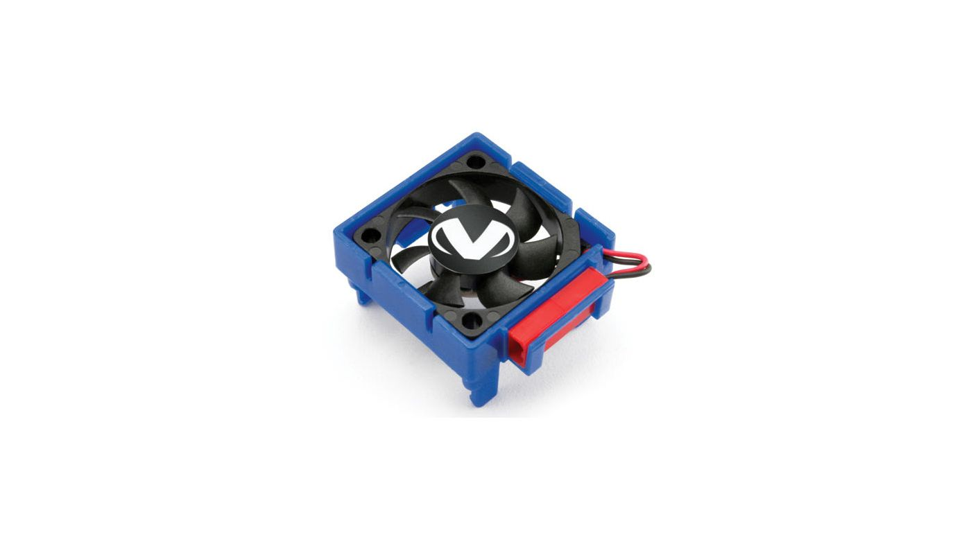 Image for Cooling Fan:Velineon ESC from HorizonHobby