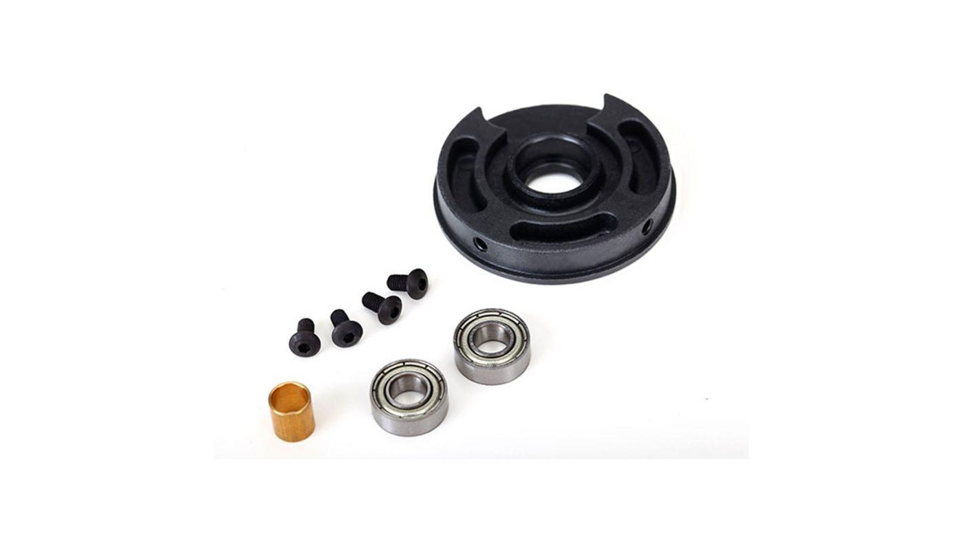 Image for Rebuild Kit VXL Velineon 3500 Brushless Motor from HorizonHobby
