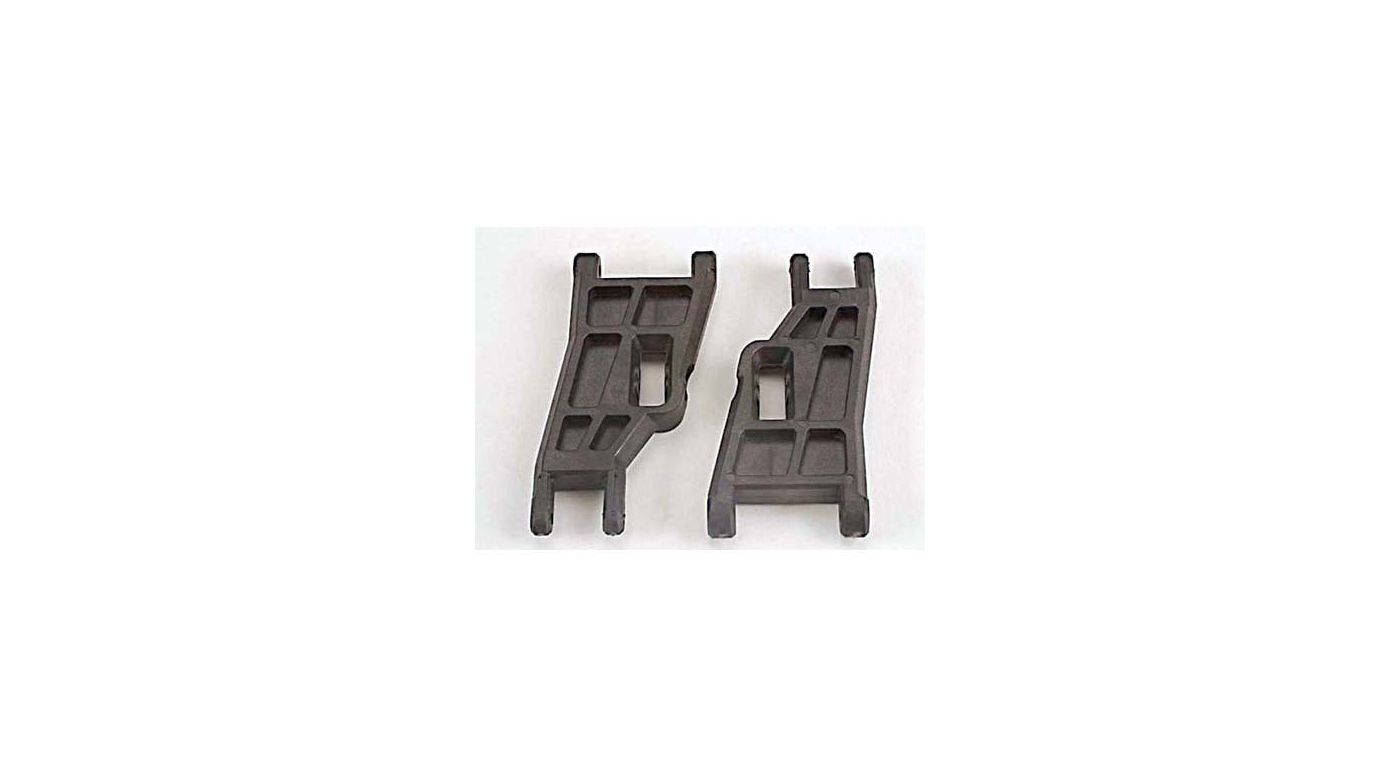 Image for Fr Suspension Arms:ST,RU,SLH from HorizonHobby