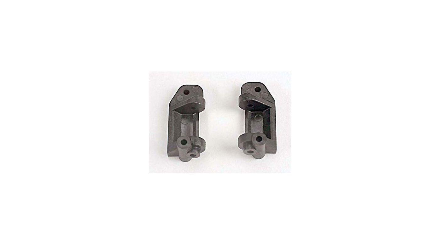 Image for Caster Blocks, 30 Deg: S, RU, SLH from HorizonHobby