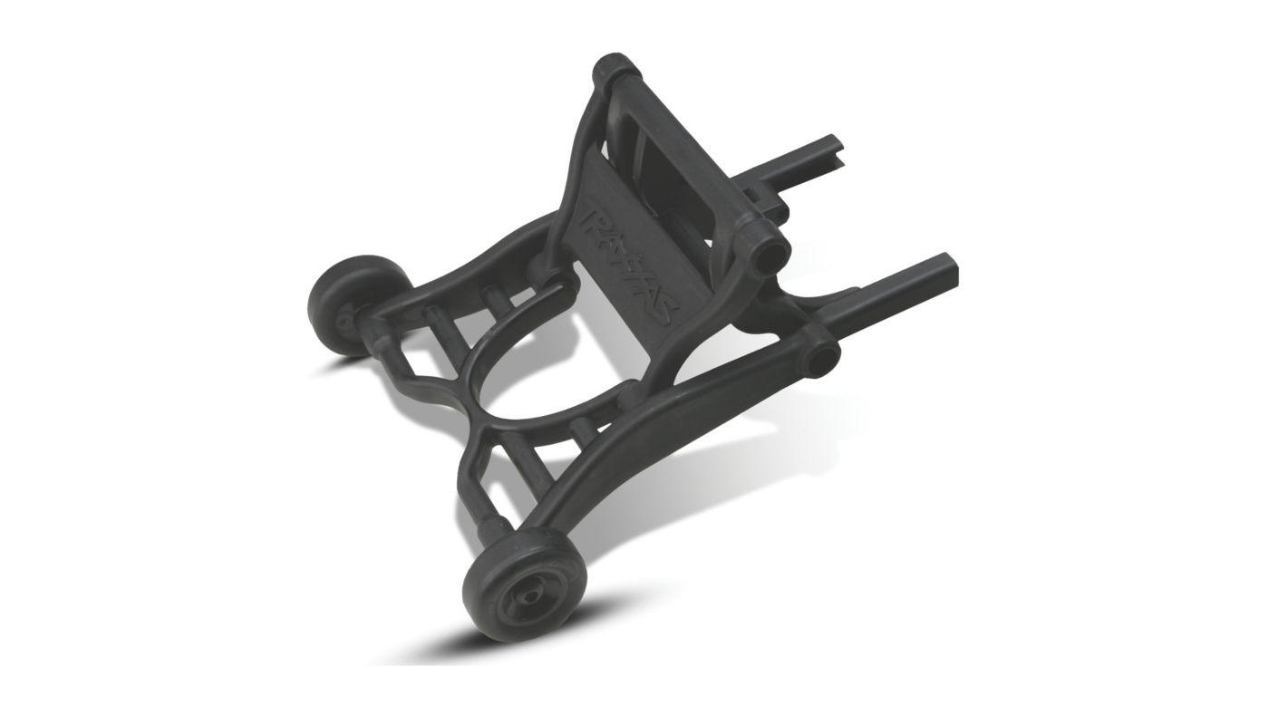 Image for Wheelie Bar Assembly: ST, RU, BA from HorizonHobby
