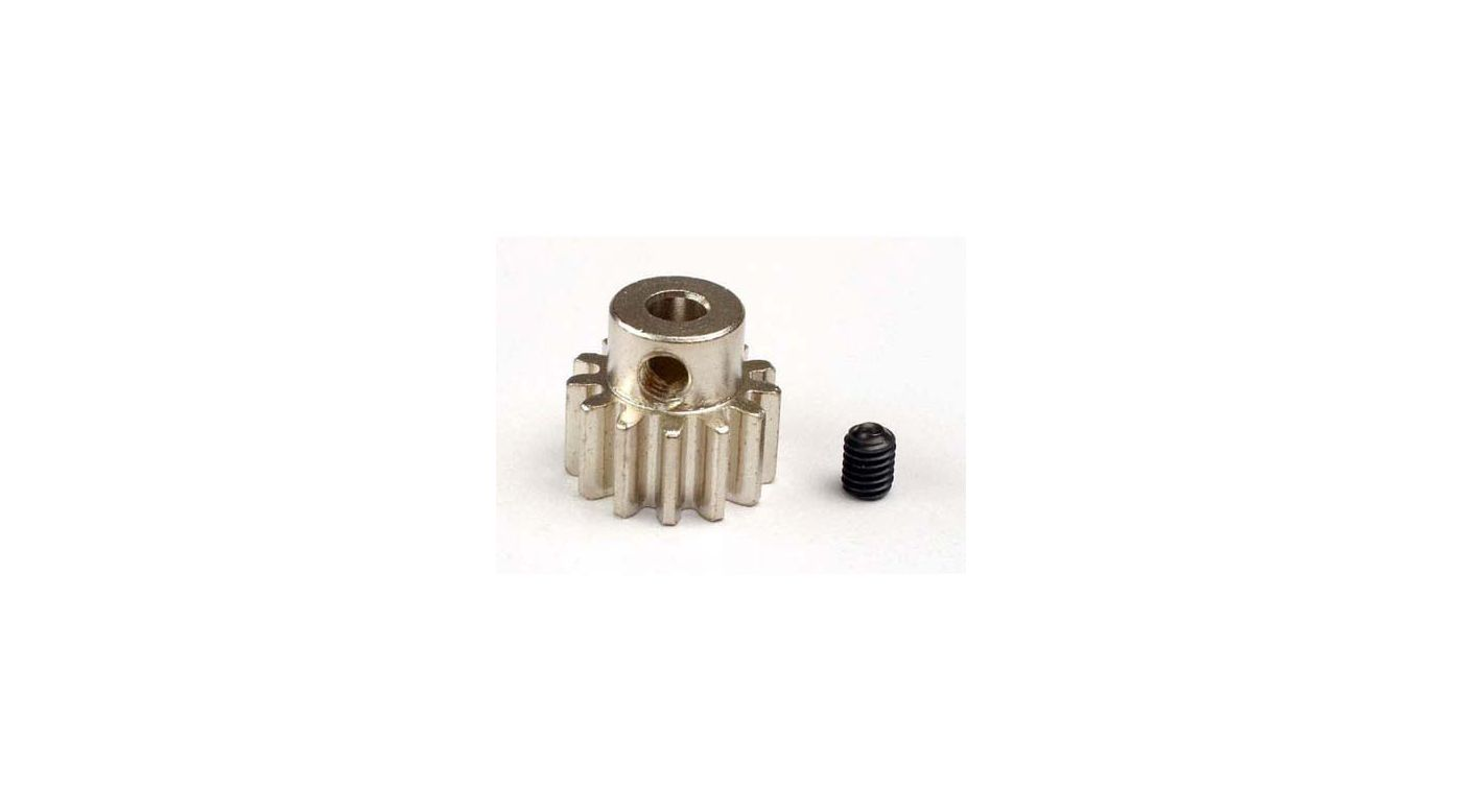 Image for 32P Pinion Gear, 13T from HorizonHobby