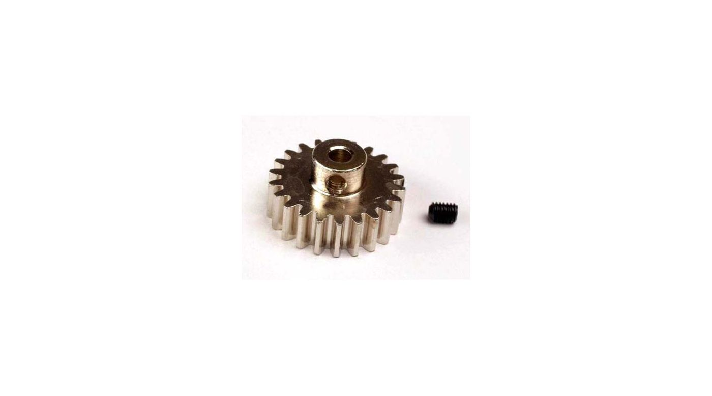 Image for 32P Pinion Gear, 22T from HorizonHobby