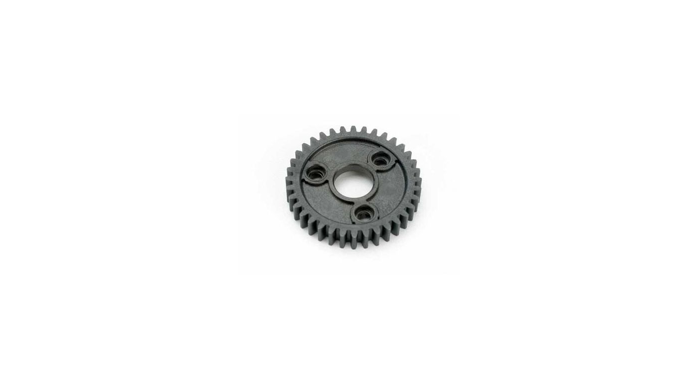 Image for Spur Gear,36T :Revo,SLY from HorizonHobby