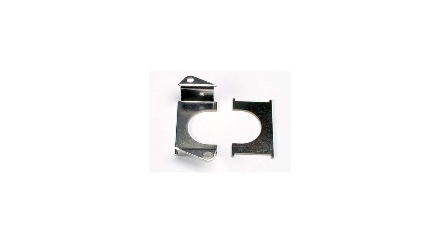 Image for Brake Brackets,In/Out:NST,NRU from HorizonHobby