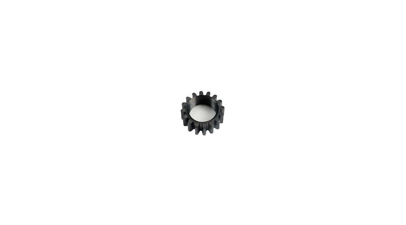 Image for Gear,Clutch,1st Speed 16T (4817) from HorizonHobby