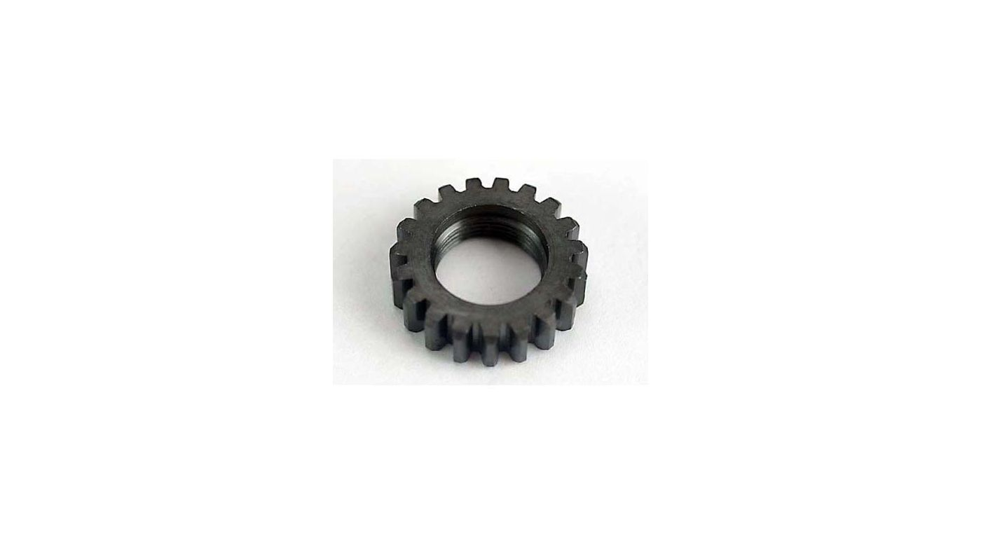 Image for Gear,Clutch,2nd Spd 19T (4817) from HorizonHobby