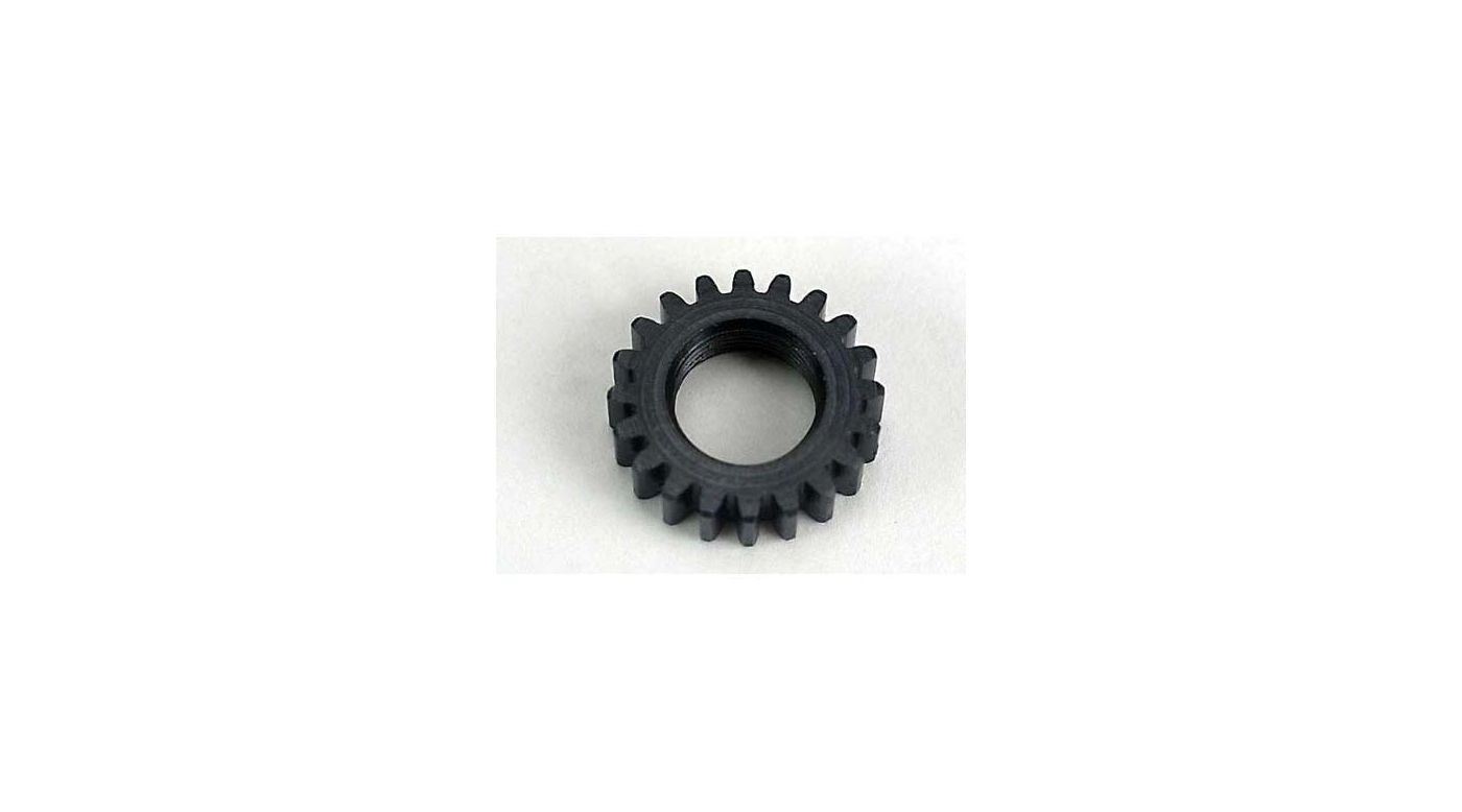 Image for Gear,Clutch,2nd Speed,20T from HorizonHobby