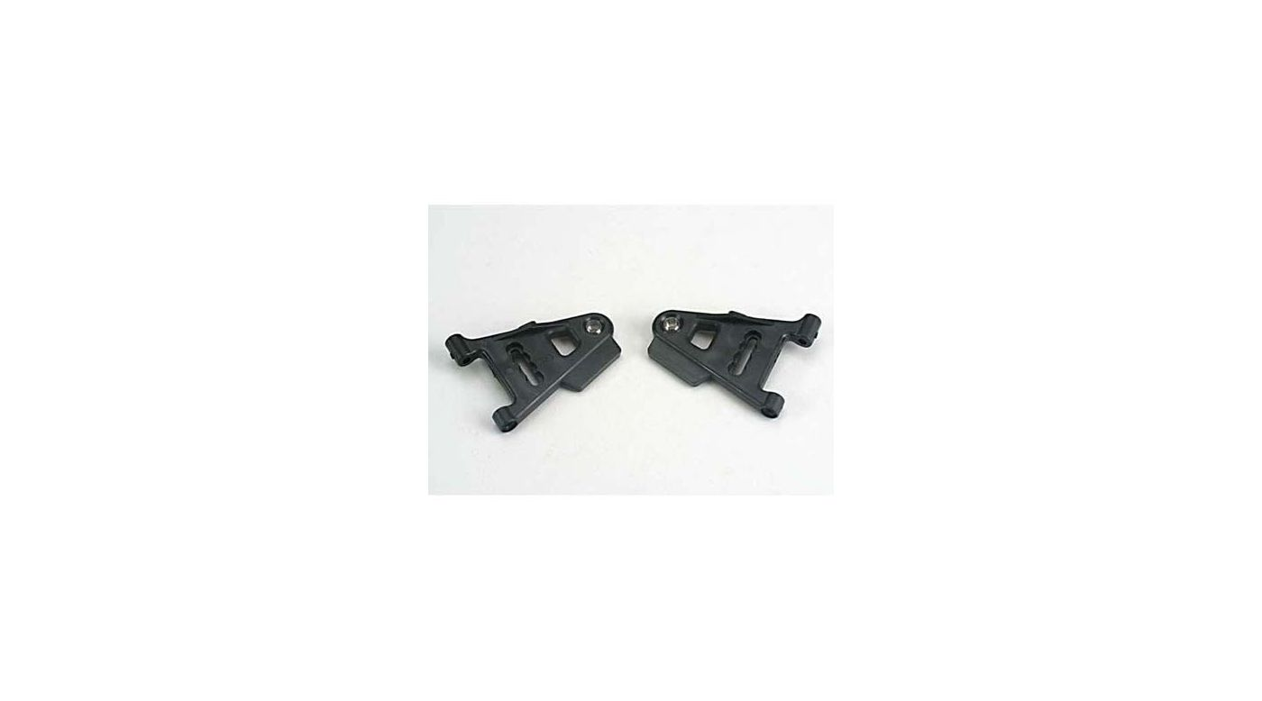 Image for Fr Suspension Arms:N4-Tec from HorizonHobby