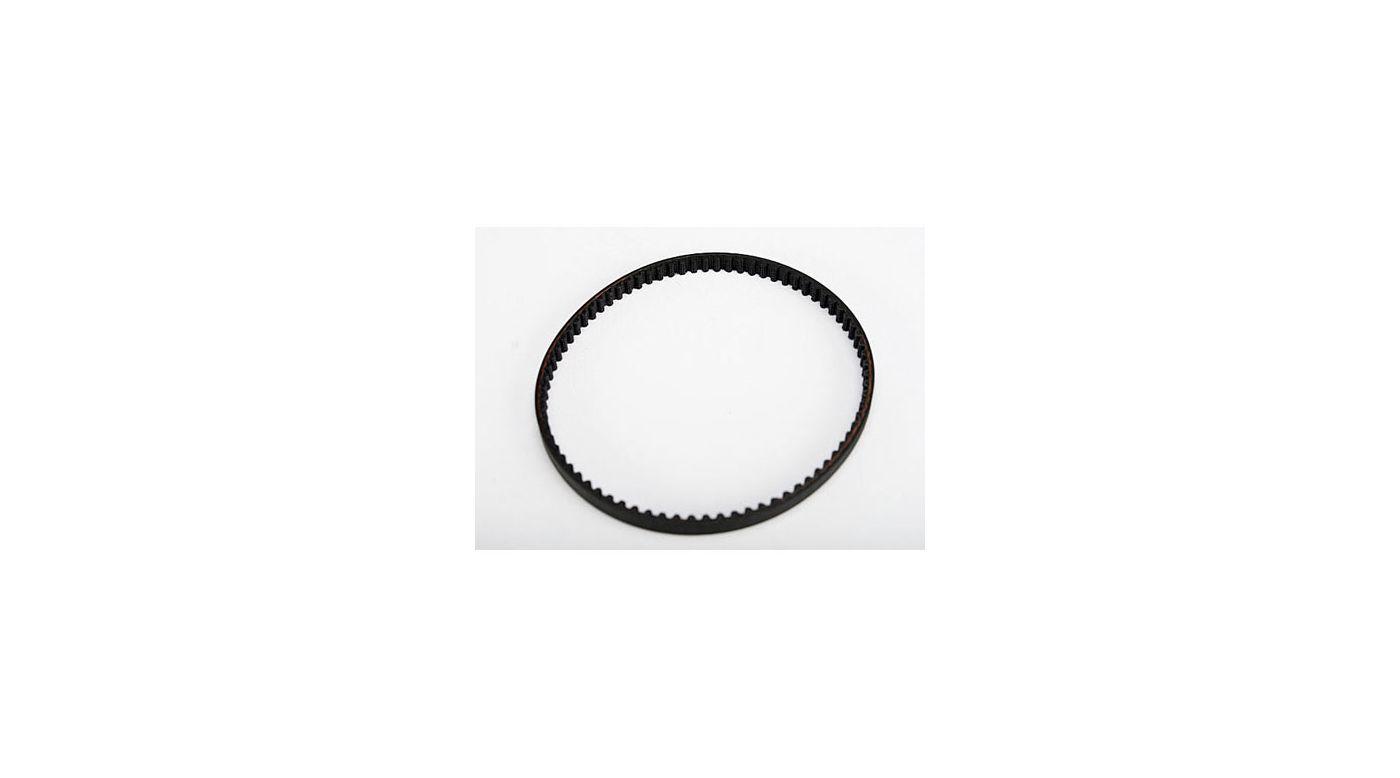 Image for Belt, Fr Drive :N 4-Tec 3.3 from HorizonHobby