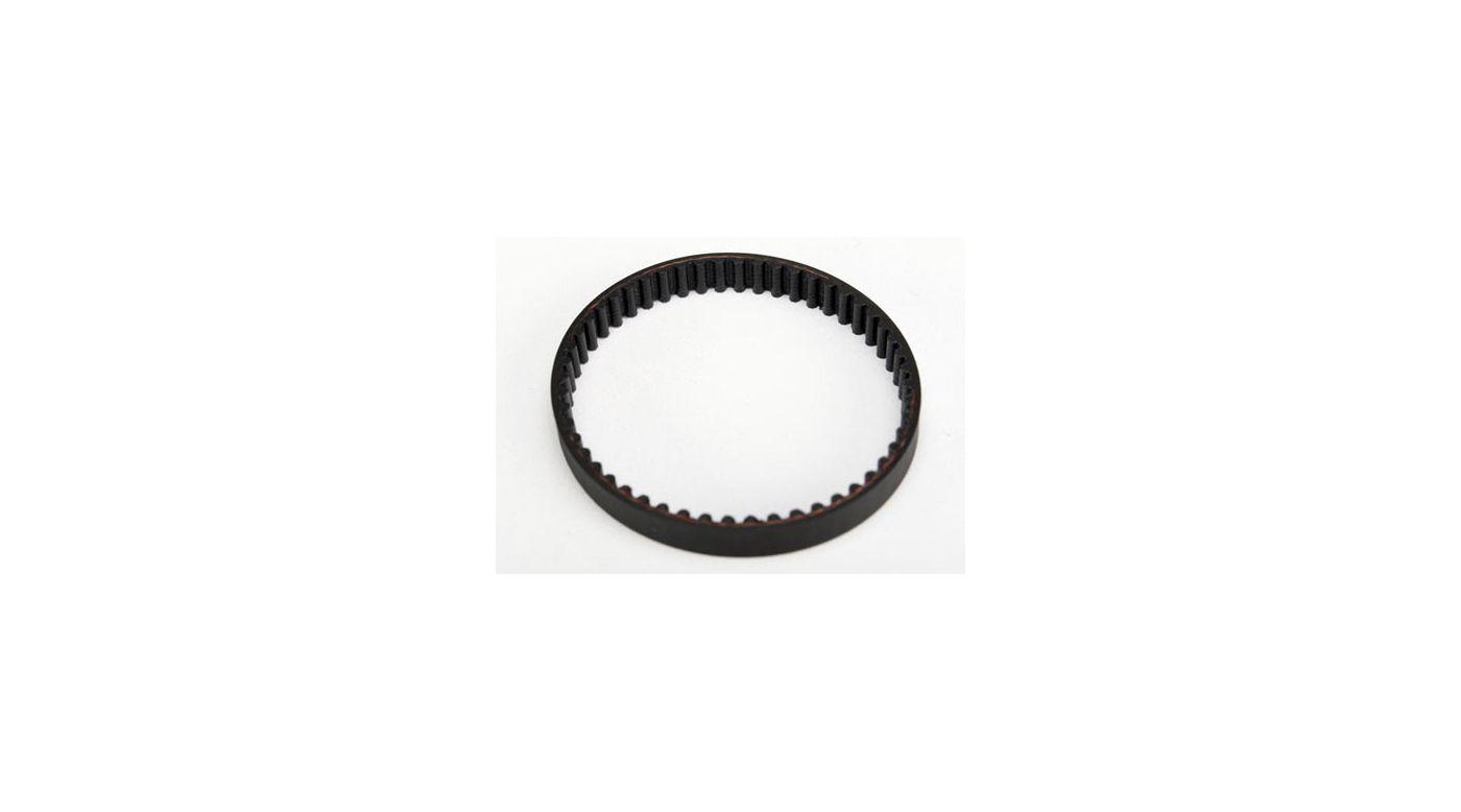 Image for Belt, R Drive :N 4-Tec 3.3 from HorizonHobby