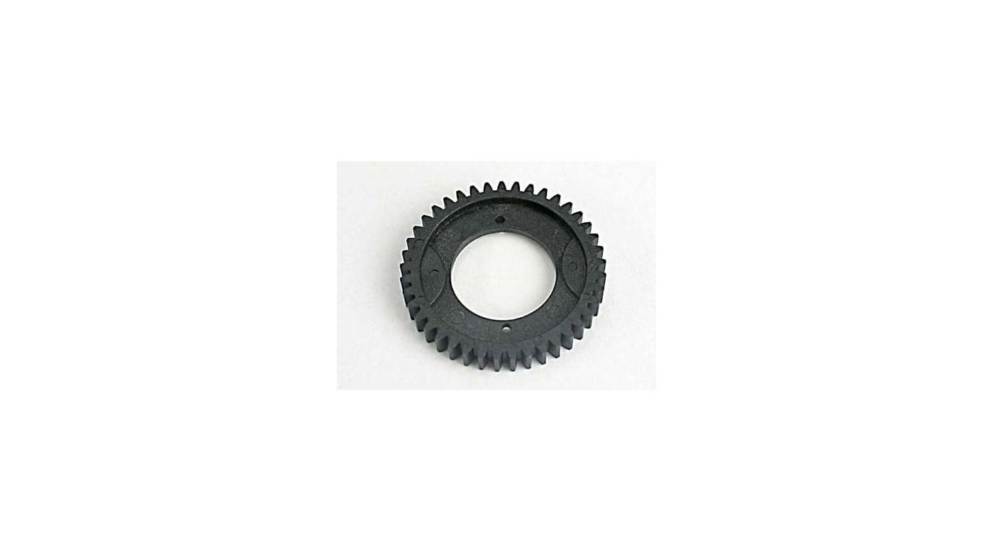 Image for Spur Gear,Std,41T:N4-Tec from HorizonHobby