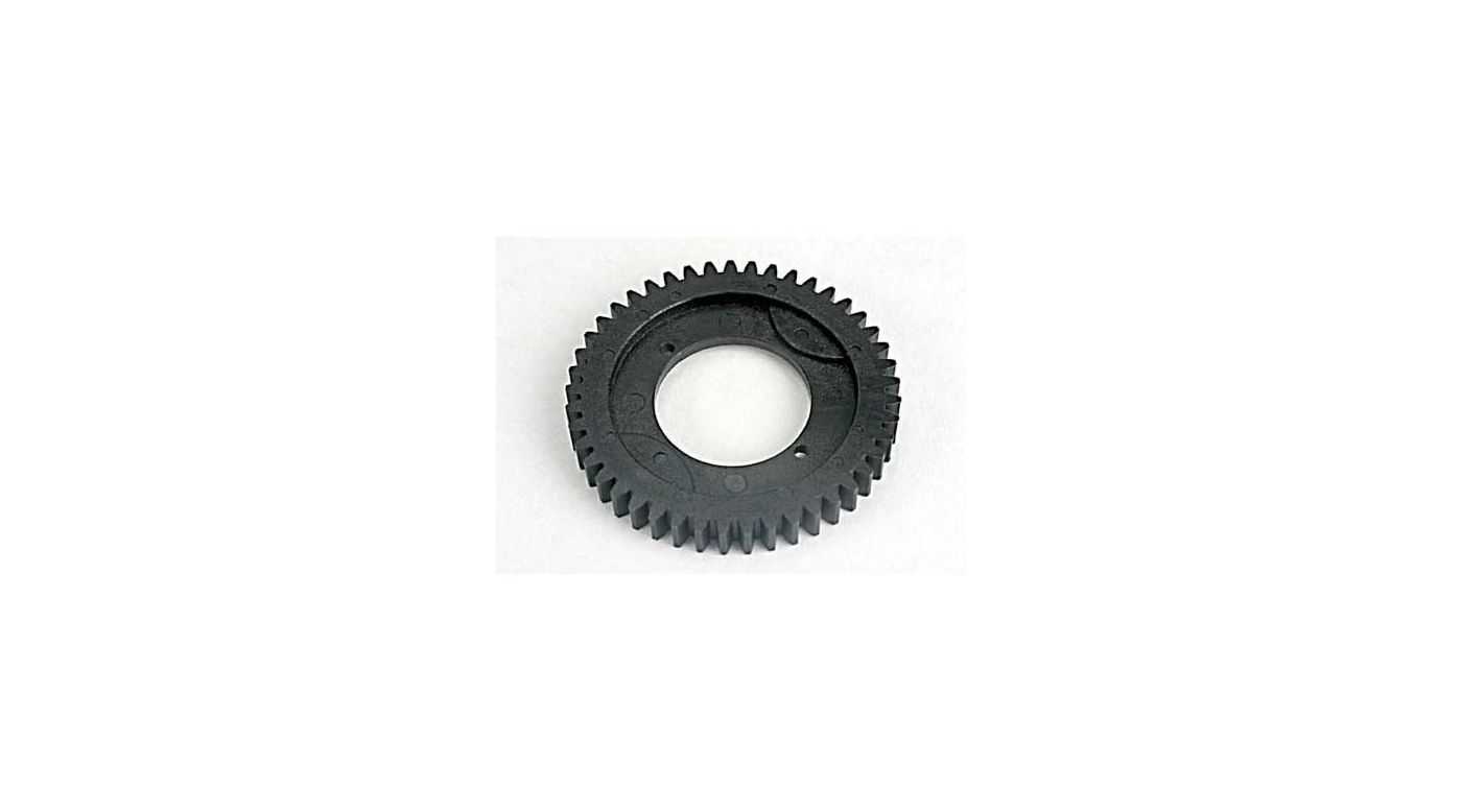 Image for Spur Gear,45T:N4-Tec from HorizonHobby