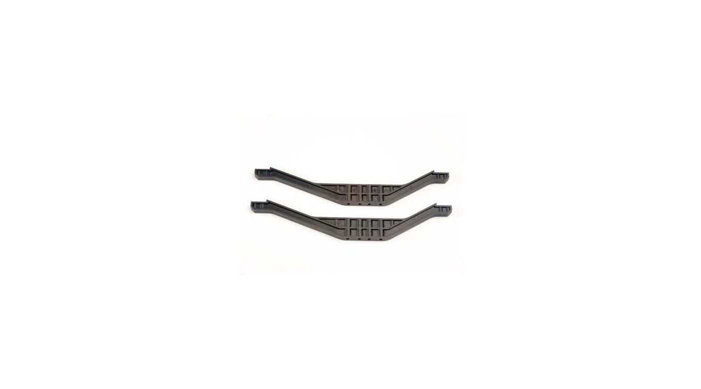 Image for Chassis Brace, Lower:EMX,TMX.15,2.5,3.3  (2) from HorizonHobby