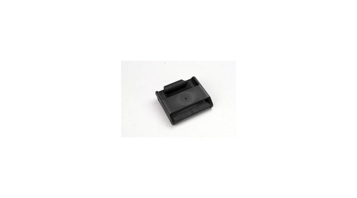 Image for Wheelie Bar Frame:TMX 3.3 from HorizonHobby