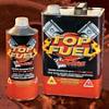Top Fuel 10% Nitro, Gal(4) HAZ    *